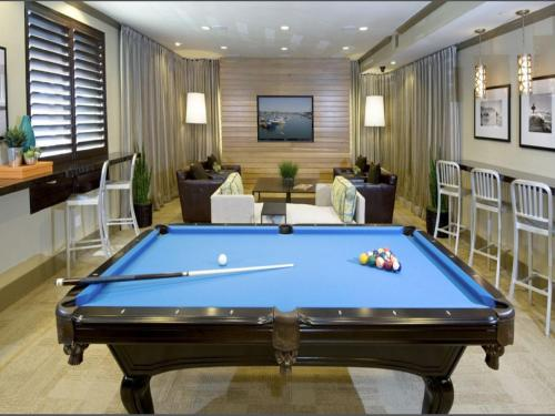 Global Luxury Suites at Lincoln Blvd - Marina del Rey, CA 90292