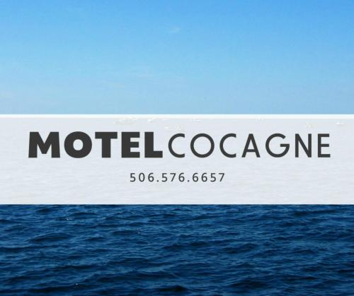 Motel Cocagne Photo