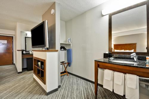 Hyatt Place Minneapolis Airport South Photo