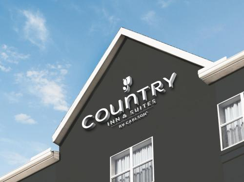 Country Inn & Suites by Radisson, Madison, AL Photo