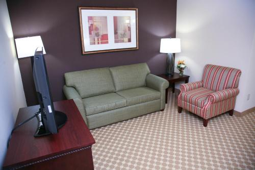 Country Inn & Suites Hanover Photo