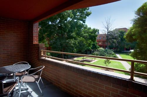 Quest Royal Gardens Serviced Apartments photo 15