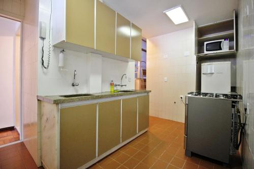 Rio Spot Apartment T016 Photo