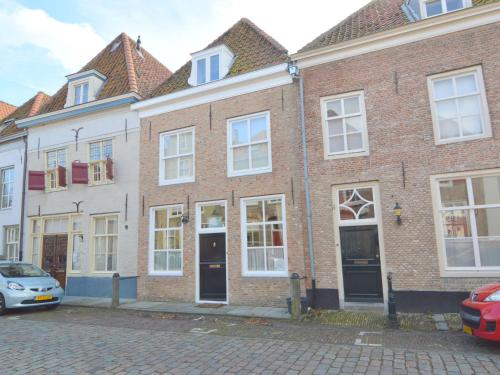 http://www.booking.com/hotel/nl/holiday-home-de-zonnewijzer.html?aid=1728672