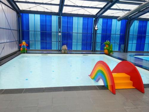 http://www.booking.com/hotel/nl/holiday-home-oldenhof-7.html?aid=1728672
