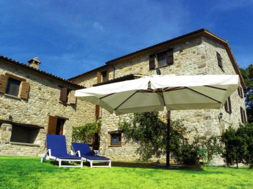 B&B Ca' Giorgetto