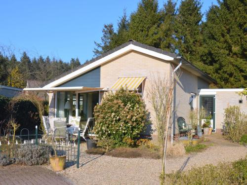 http://www.booking.com/hotel/nl/holiday-home-huize-schovenhorst.html?aid=1728672