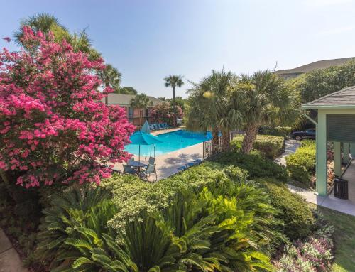 Best Western Charleston Inn Photo