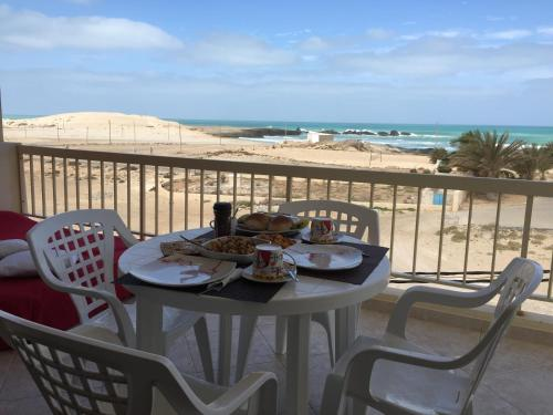 Boa Vista Holidays