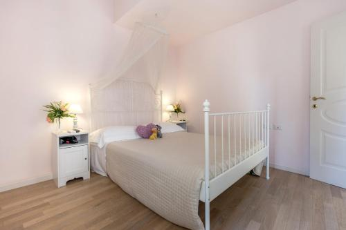 2B Holiday Home - florence - booking - hébergement