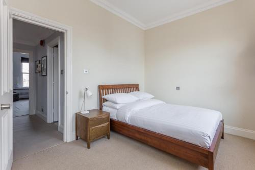 Apartamentos Onefinestay - Notting Hill Private Homes thumb-4