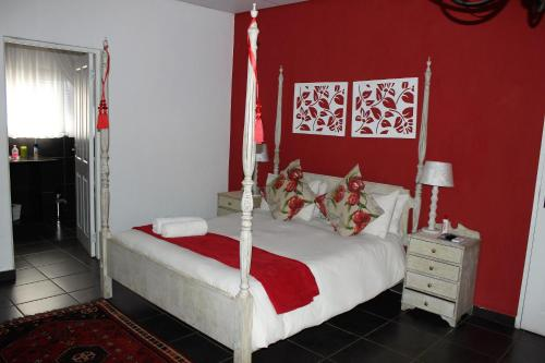 Casa Linge Guesthouse Photo