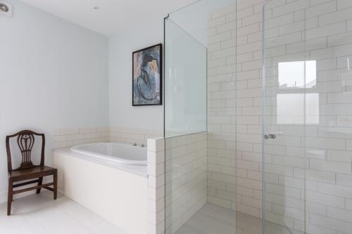 Hotel Onefinestay - Fulham Private Homes
