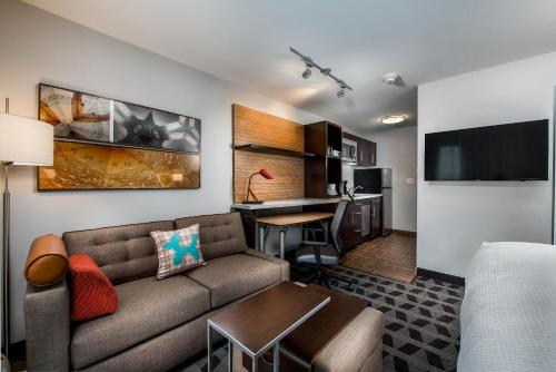 TownePlace Suites by Marriott Waco South Photo