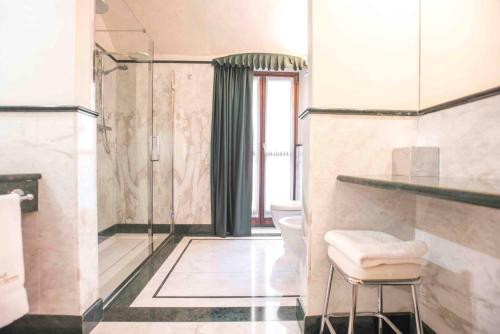 Golden Tower Hotel & Spa Florence, Florenz, Italien, picture 97