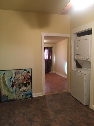 Renovated Apartment Near The Loop Photo