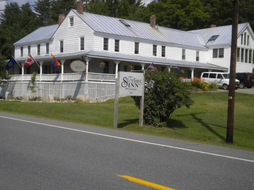 The Sterling Inn Photo