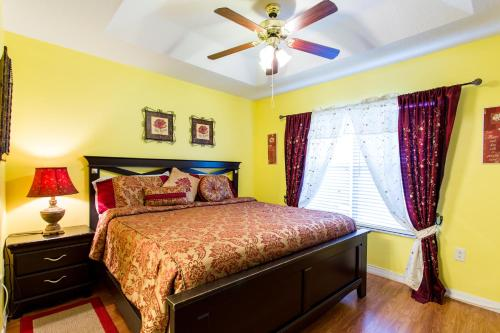 Disney Area Vacation Rental by My Orlando Stay, LLC Photo