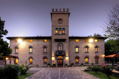 Hotel Castello