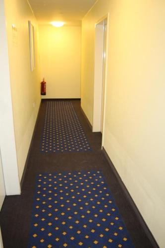 Hotel an der Bille photo 20
