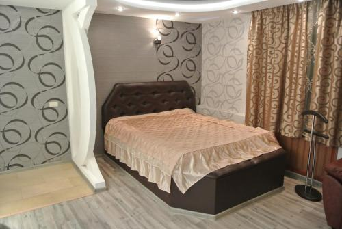 Stariy Gorod Apartment, Ухта