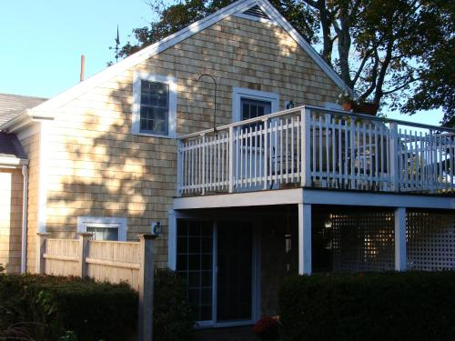 Candleberry Inn on Cape Cod Photo