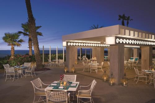 Dreams Los Cabos Suites Golf Resort & Spa Photo