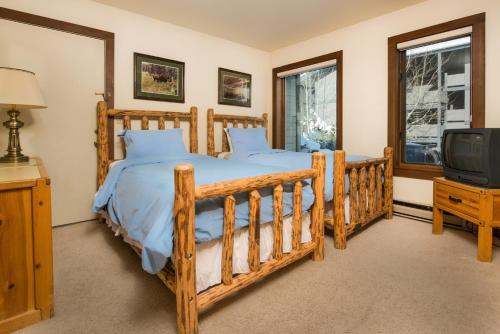Teton Village by Jackson Hole Resort Lodging Photo