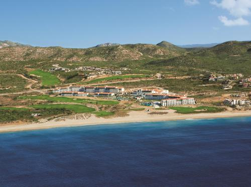 Secrets Puerto los Cabos Golf & Spa Resort All Inclusive 18+ Photo