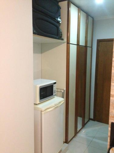 Real Residence Apart Hotel 312 Photo