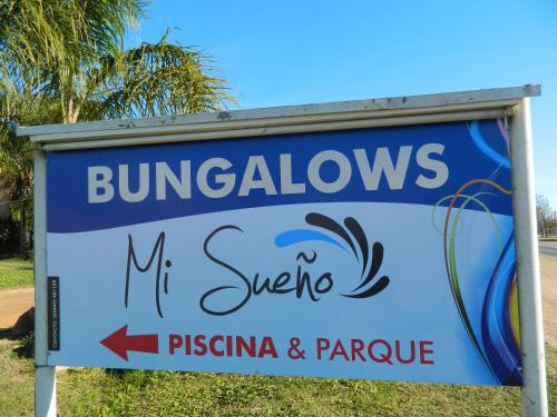 Mi Sueño Bungalows Photo