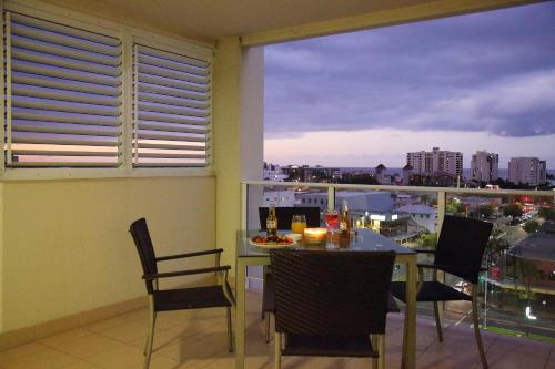 Best Western Plus Cairns Central Apartments photo 20