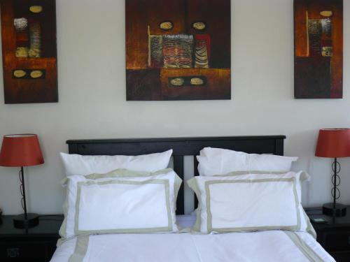 See More Guest House Photo