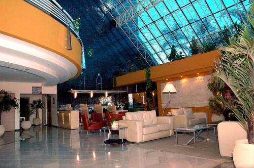 Hotel Solarium Express Photo