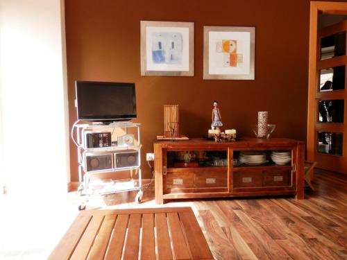 Apartment Tenis photo 12