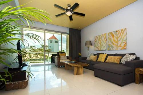 Oasis Playa Apartment Photo