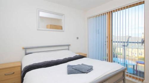Dream sellers serviced apartment