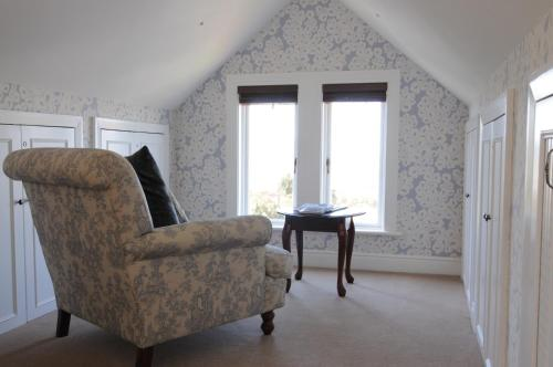 Abbey Manor Luxury Guesthouse Photo