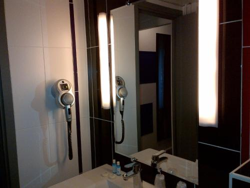 ibis Styles Paris Pigalle photo 6