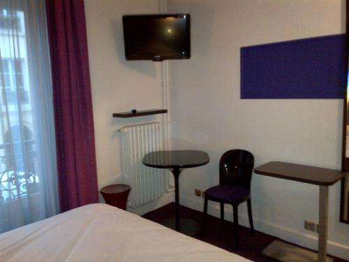 ibis Styles Paris Pigalle photo 7
