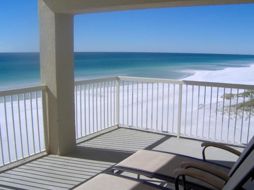 Four Points by Sheraton Destin - Fort Walton Beach Photo