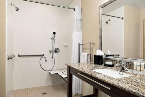 Hampton Inn & Suites Corpus Christi, TX Photo