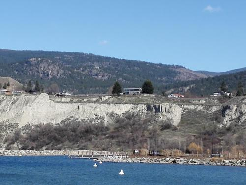 Villa Orion Penticton Photo
