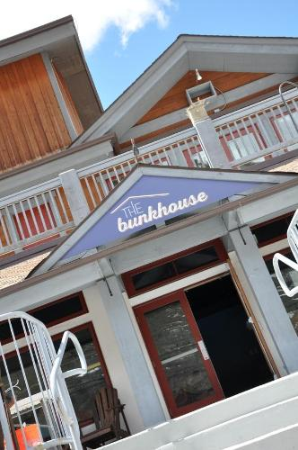 The Bunkhouse Photo