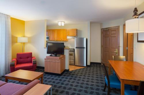 TownePlace Suites Mt. Laurel Photo