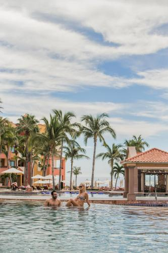 Playa Grande Resort Photo
