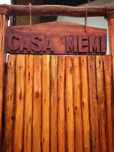 Casa Memi - Lomas de Vichayito Photo