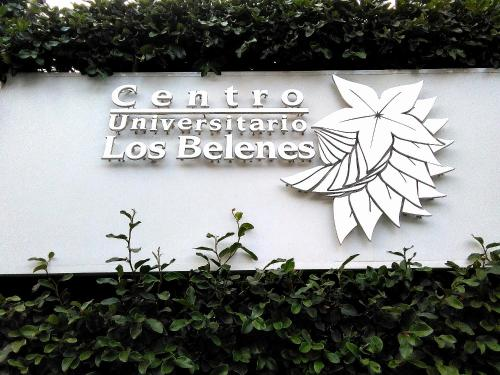 Centro Universitario Los Belenes Photo