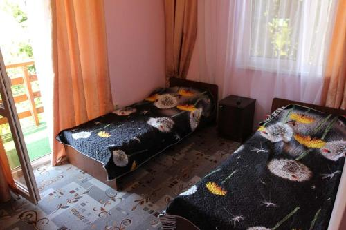 Guest house Asteri - фото 0