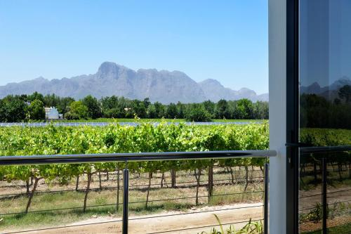 Vrede en Lust Estate Photo